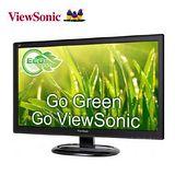 ViewSonic 優派 VA2465SMH 24型VA寬螢幕