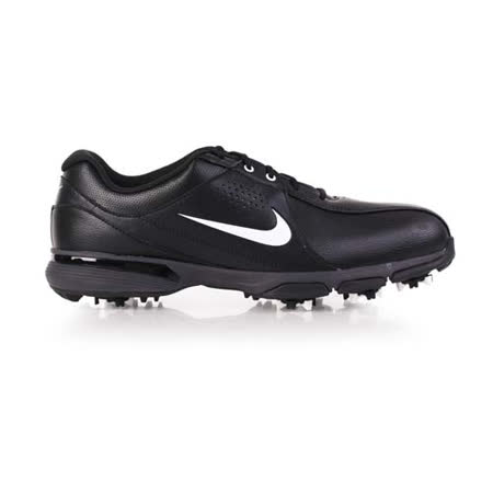 (男) NIKE GOLF DURASPORT III 高爾夫球鞋- 高爾夫球 黑白