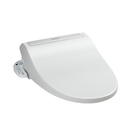 Panasonic國際牌 溫水洗淨便座DL-RG50TWS(瞬熱式)
