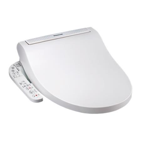 Panasonic國際牌 溫水洗淨便座DL-PH10TWS(瞬熱式)