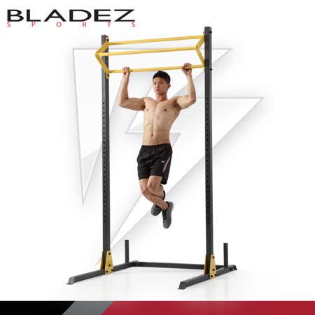 【BLADEZ】CT1複合訓練重訓架