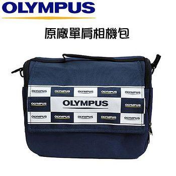 OLYMPUS 原廠單肩相機包 (公司貨) PENF EM5 EM10 EPL7 EPL8 EM1 EP5 可用