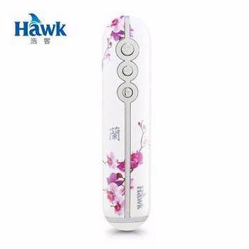Hawk 浩客 R190 極速2.4GHz 無線簡報器 -蘭