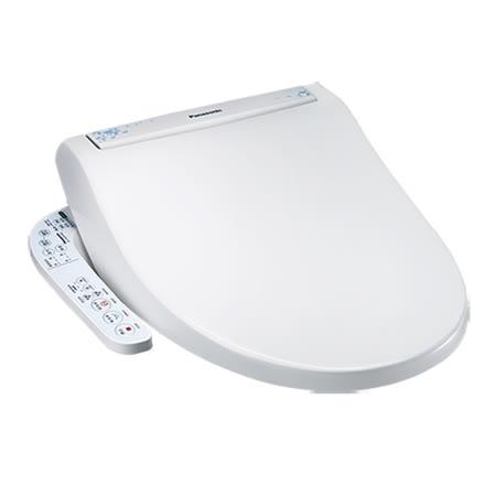 Panasonic國際牌 溫水洗淨便座DL-EH20TWS(儲熱式)