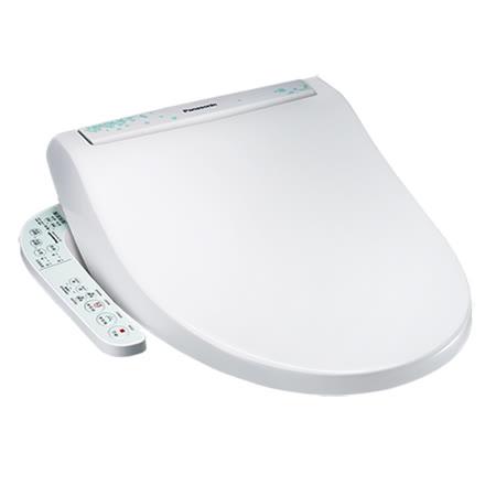 Panasonic國際牌 溫水洗淨便座DL-EH10TWS(儲熱式)