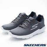 SKECHERS (男) 跑步系列 Go Run 400 - 54351CCNV