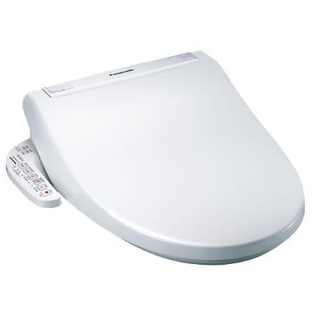 Panasonic國際牌 溫水洗淨便座DL-F509RTWS
