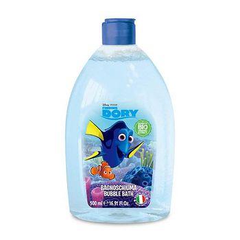 義大利原裝進口Disney Dory 泡泡浴 500ml