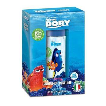 義大利原裝進口Disney Dory 淡香水 (不含酒精) 30ml