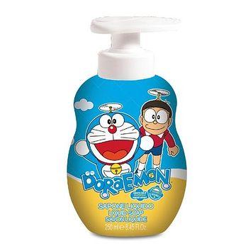 義大利原裝進口Doraemon 潔膚露 250ml
