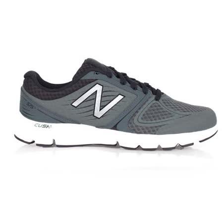 (男) NEWBALANCE 575 V2 避震慢跑鞋-2E- 寬楦 路跑 NB 橄欖綠