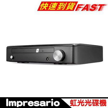 ASUS Impresario SDRW-S1 LITE 虹光光碟機 2016/10/28~11/30線上登錄送 ZenPower