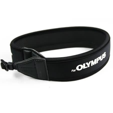 uWinka減壓相機背帶(寬版)相機減壓背帶NS-OL1(For Olympus)