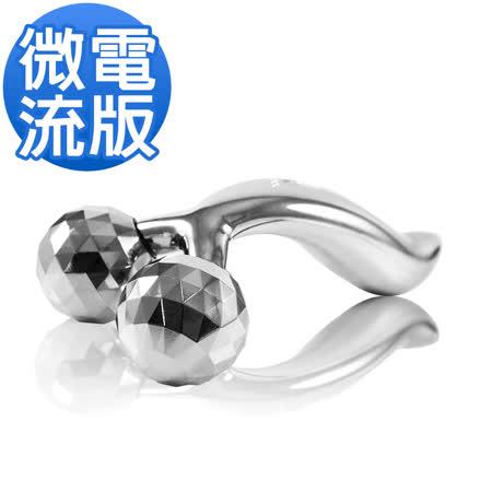 聲寶3D鑽石微雕美體儀 FY-Z1606WL