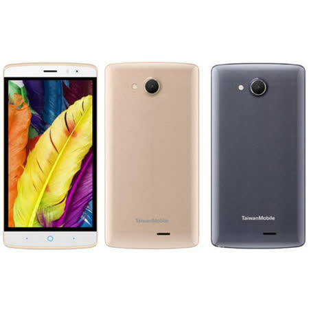 TWM Amazing X3s (16G) 智慧手機