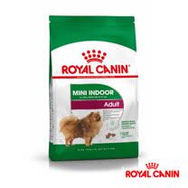 Royal Canin 法國皇家 小型室內成犬 PRIA21 -1.5kg*2包組 (A011A04)