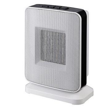 可利亞PTC陶瓷電暖器KR-904T