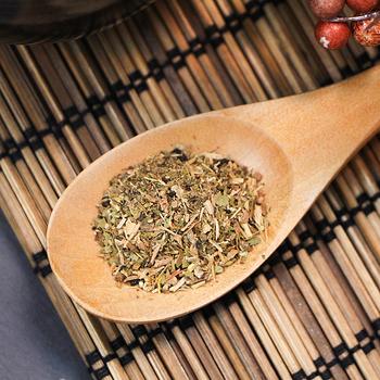 【金富康生技】一袋●牛樟芝養生茶(15小包/袋)(免運)