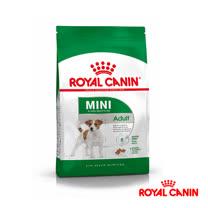 Royal Canin 法國皇家 小型成犬 PR27 -8kg (A011B07)