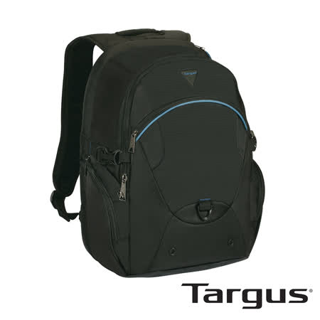 Targus CityLite II 15.6 吋 SL 城市後背包