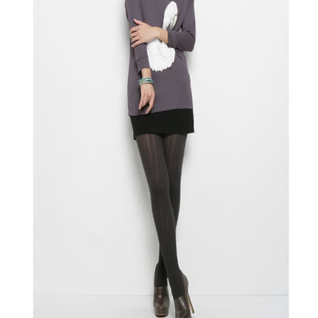 CHICA 活力美學 窈窕口袋窄裙(共二色)-棕色(顏色以品名為準)