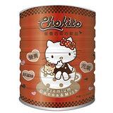 巧趣多營養巧克力飲品1.5kg