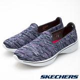 SKECHERS (女) 健走系列GO Walk 4 - 14164GYPR