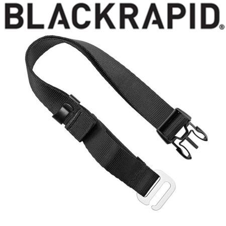 BlackRapid腋下固定帶brad(開年公司貨)