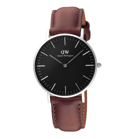 The Daniel Wellington watch with its interchangeable straps speaks for a classic and timeless design suitable for every occasion. USA. Your cart. Black Friday Deals. Black Friday Deals. Free Strap With Any Watch We have three Black Friday deals: a) Free strap with any watch. You can get the complimentary strap by adding a watch to the cart.