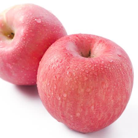 果之家 日本青森縣特選級富士蘋果6顆入禮盒