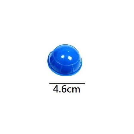 便攜式矽膠拔罐器/真空拔罐器/拔火罐/吸力強 (4.6cm X 2入)