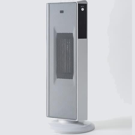 夜殺『HELLER』☆嘉儀 PTC陶瓷式電暖器 KE-P565W / KEP565W