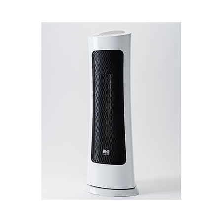 夜殺『HELLER』☆嘉儀 PTC陶瓷式電暖器 KE-P568 / KEP568