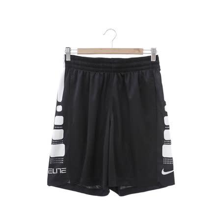 NIKE (男) 籃球短褲  718379011