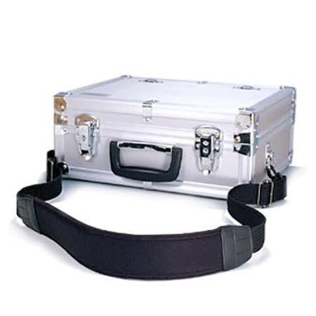 韓國馬田MATIN超寬超厚彈力海棉減壓攝影箱背帶M-6745