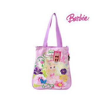 芭比Barbie 拇指芭比手提包 B