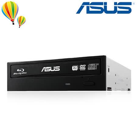 ASUS 華碩 BW-16D1HT 內接式藍光燒錄機 (SATA介面)