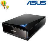 ASUS 華碩 BW-12D1S-U 外接式藍光燒錄機 USB 3.0 介面