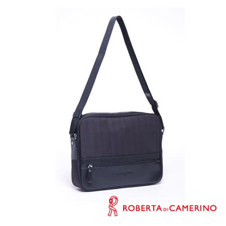 Roberta di Camerino橫式側背包 020R-775-01