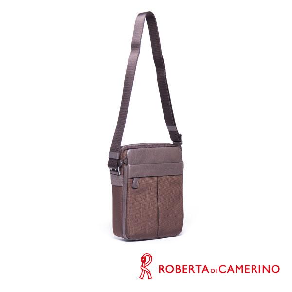 Roberta di Camerino直式側背包 020R~786~02