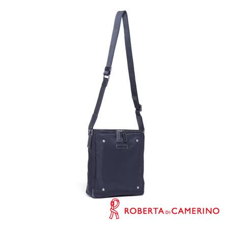 Roberta di Camerino直式側背包 020R-871-01