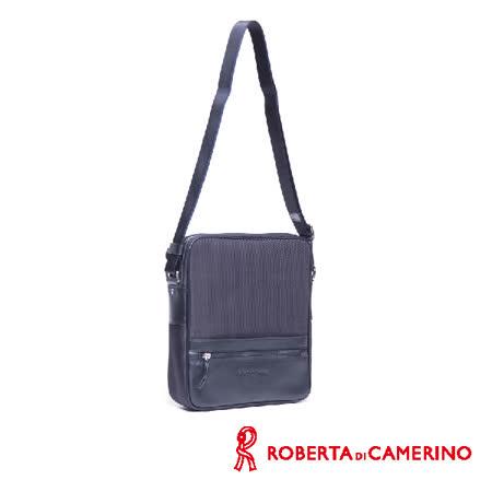 Roberta di Camerino直式側背包 020R-776-01