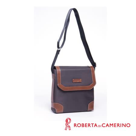 Roberta di Camerino直式側背包 020R-859-02