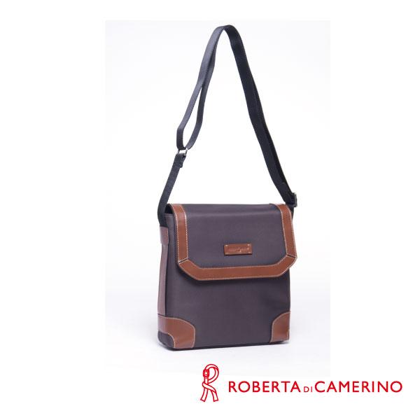 Roberta di Camerino直式側背包 020R~859~02