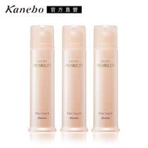【KANEBO佳麗寶】SUISAI亮顏酵素皂N (3入團購組)