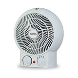 SOWA首華電暖器SFH-KY1201