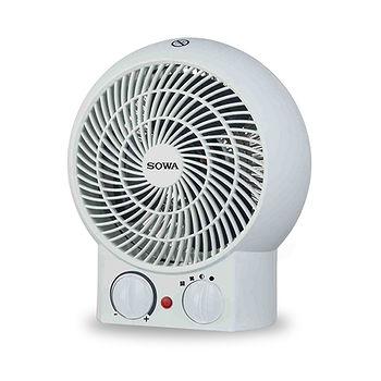 SOWA電暖器SFH-KY1201