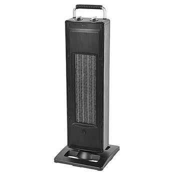 大同PTC陶瓷電暖器TFS-C120MA
