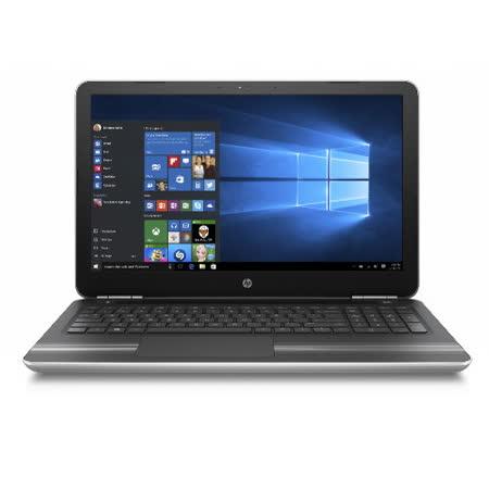 惠普 HP 14-AL120TX 14吋筆電(銀)