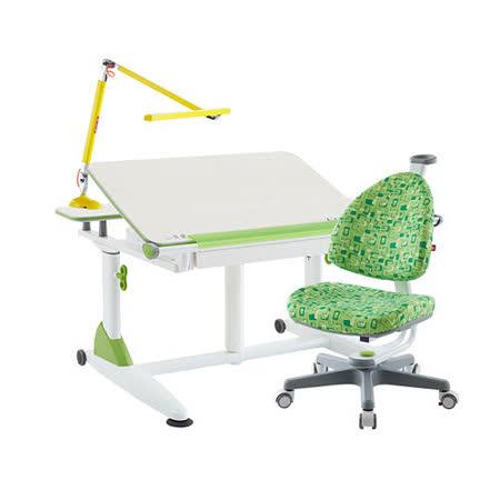 【私心大推】gohappy 購物網大將作 G6 Plus-XS 兒童成長桌椅組(BABO椅)+TANGO 燈好嗎遠 百 停車